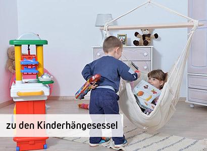 Garten Deals Kinderhängesessel