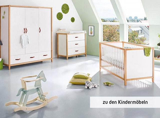 Garten Deals Kindermöbel